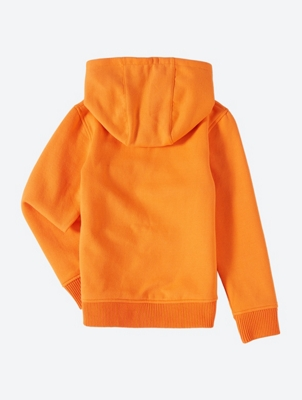 CORE HOODY SWEAT