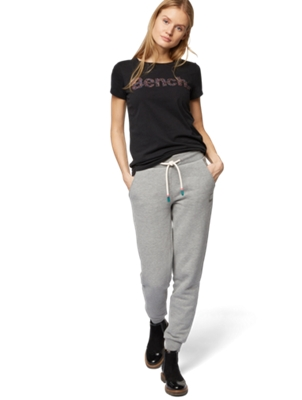 Sweatpants in a Tapered Fit