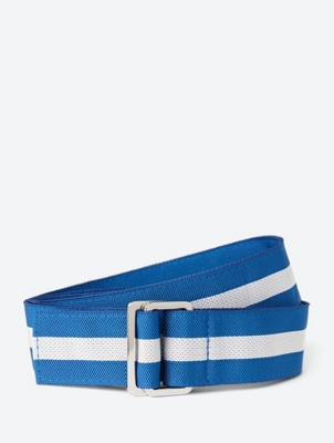 Adjustable Durable Canvas Belt