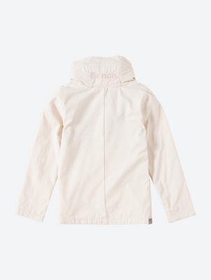 EASY COTTON JACKET