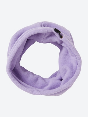 FLEECE SNOOD