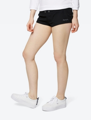 Short Swim Shorts Hottee D with Patch Pocket