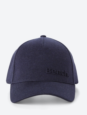 Plain Jersey Cap