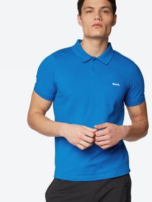 Classic Polo Shirt Livedin B in Piqué Fabric