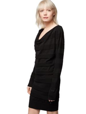 Damen kleider online shop
