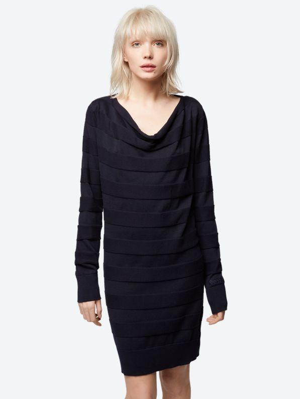 Bench | Dresses & Skirts