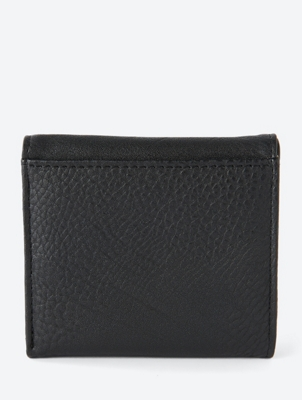 Small Wallet Crave with Embossed Logo