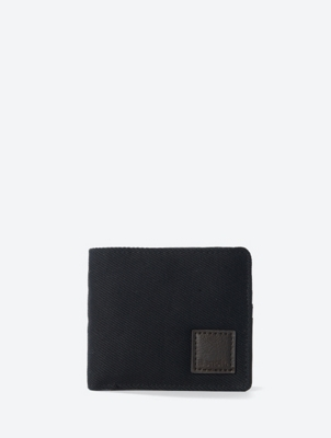 Small Wallet with Open Flips