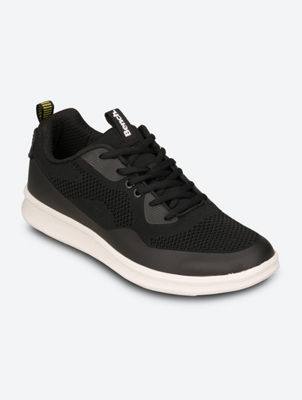 MENS SHOES REF 1 312 020