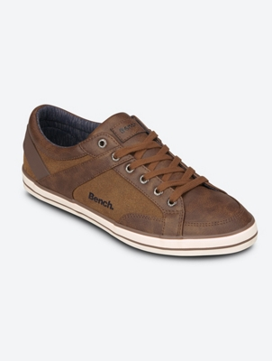 MENS SHOES REF 1 313 024
