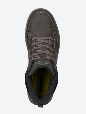 MENS SHOES REF 1 313 026