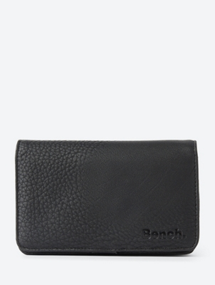 Authentic Leather Look Purse
