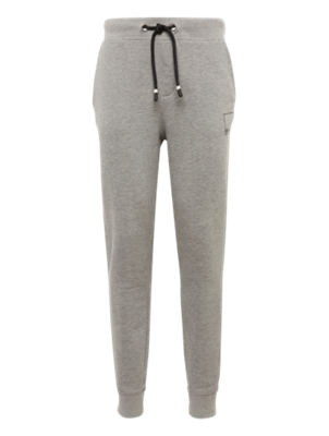 Sweatpants with Drawstring