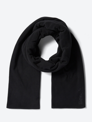 Fleece Scarf Utterance