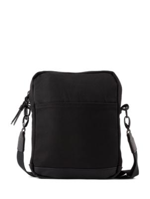 Shoulder Bag in a Durable Design