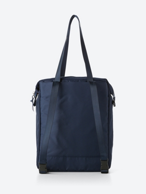 Urban Backpack with Laptop Compartment
