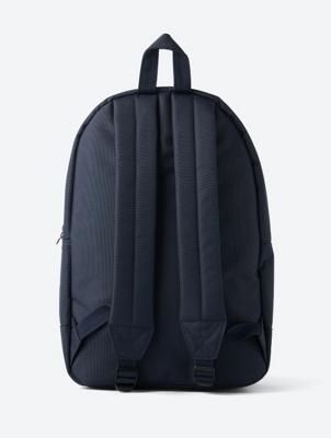 Urbaner Rucksack mit verstellbaren Schultergurten