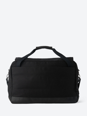 Urban Weekender with Carry Handles